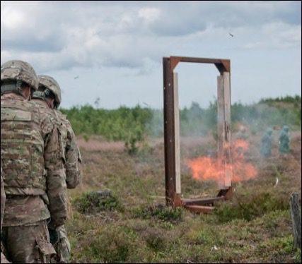 militarylawyers422