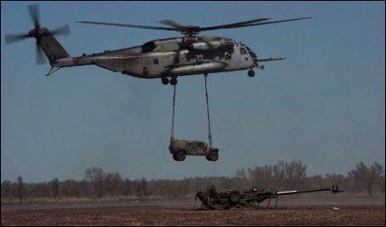 militarylawyers440