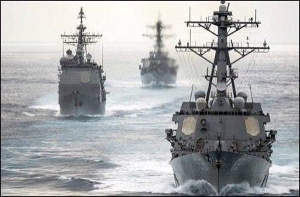 militarylawyers452