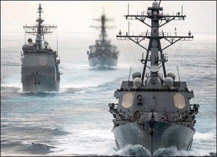 militarylawyers464