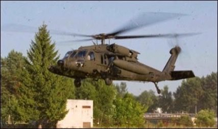 militarylawyers482
