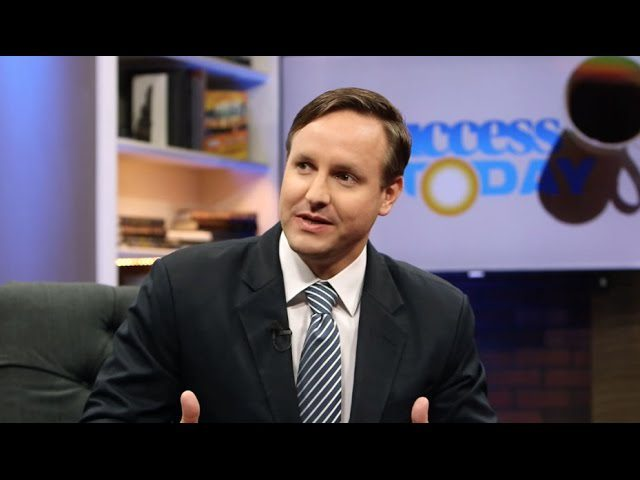 attorney michael waddington best court martial military defense attorney success today tv show