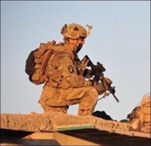 militarydefenseattorney01.48236