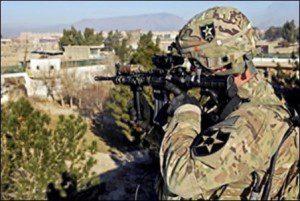 militarydefenseattorney06.47413
