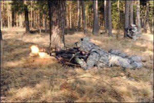 militarydefenseattorney08.37479