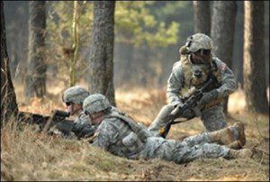 militarydefenseattorney08.5458