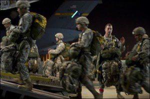 militarydefenseattorney09.46509
