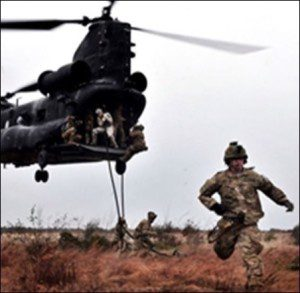 militarydefenseattorney11.07518