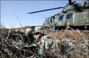 militarydefenseattorney13.3581