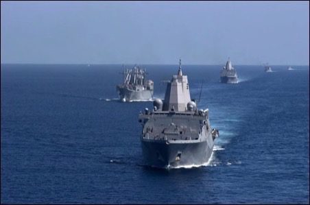 militarydefenseattorney22.49809