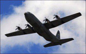militarydefenseattorneys200
