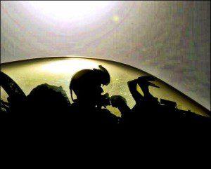 militarydefenseattorneys_4227