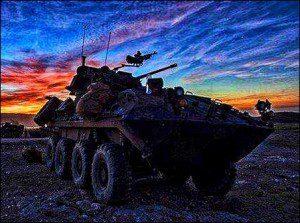 militarydefenseattorneys_4230