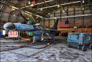 militarydefenseattorneys_4231