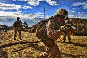 militarydefenseattorneys_4237