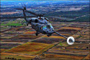 militarydefenseattorneys_4245