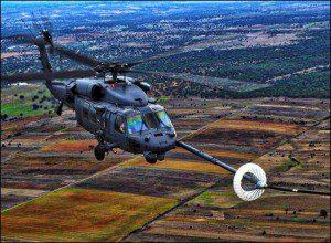 militarydefenseattorneys_4247