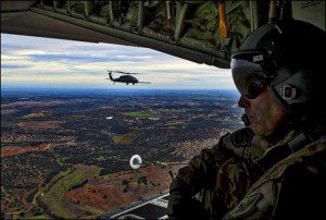 militarydefenseattorneys_4248