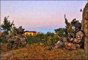 militarydefenseattorneys_4252