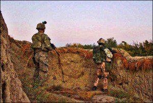 militarydefenseattorneys_4254