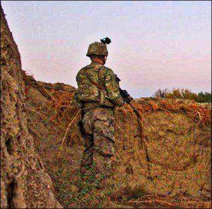 militarydefenseattorneys_4255