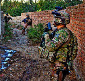 militarydefenseattorneys_4259
