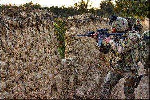militarydefenseattorneys_4260