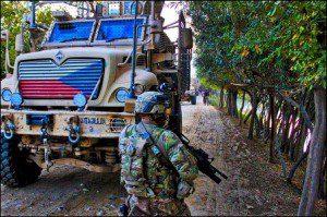 militarydefenseattorneys_4261