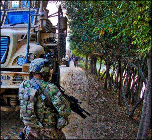 militarydefenseattorneys_4262