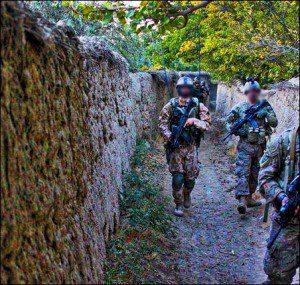 militarydefenseattorneys_4266