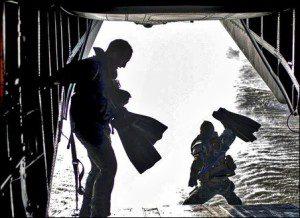 militarydefenseattorneys_4270