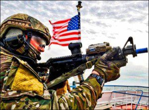 militarydefenseattorneys_4272