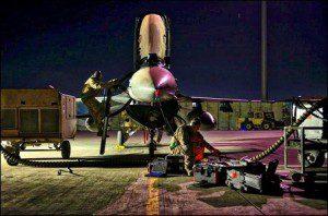 militarydefenseattorneys_4273
