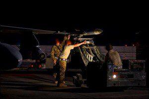 militarydefenseattorneys_4276