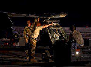 militarydefenseattorneys_4277