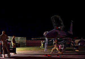 militarydefenseattorneys_4279