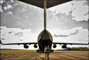 militarydefenseattorneys_4286
