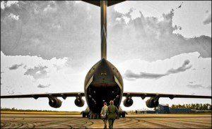 militarydefenseattorneys_4287