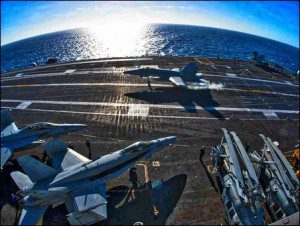 militarydefenseattorneys_4291