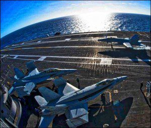 militarydefenseattorneys_4293