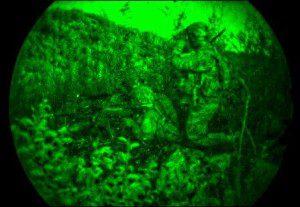 militarydefenseattorneys_4299