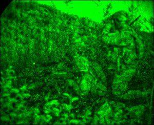 militarydefenseattorneys_4300