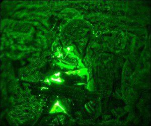 militarydefenseattorneys_4301