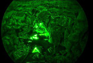 militarydefenseattorneys_4302
