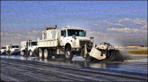 militarydefenseattorneys_4305
