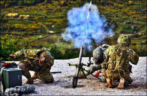 militarydefenseattorneys_4312