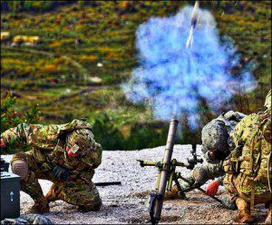 militarydefenseattorneys_4315