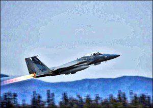 militarydefenseattorneys_4324