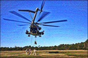 militarydefenseattorneys_4327
