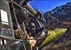 militarydefenseattorneys_4338